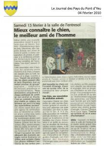 2010_02 - Journal des Pays du Pont d'Yeu