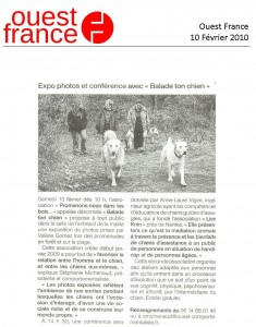 2010_02 - Ouest France