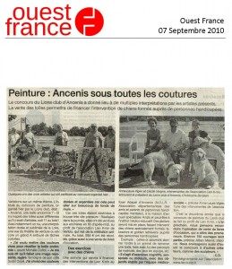 2010_09 - Ouest France