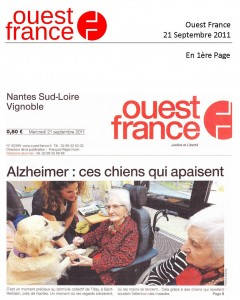 2011_09 - Ouest France