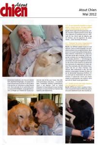2012_05 - Atout chiens 4