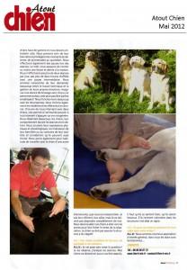 2012_05 - Atout chiens 6