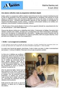 2012_06 - Maire.nantes.net 2