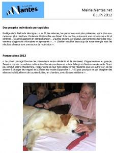 2012_06 - Maire.nantes.net 3