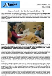 2012_06 - Maire.nantes.net
