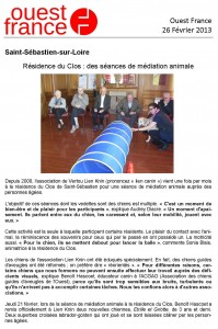 2013_02 - Ouest France