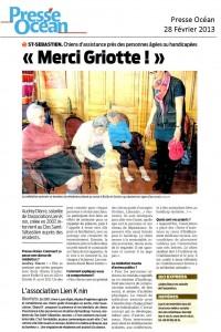 2013_02 - Presse Océan