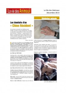 2013_12-La-Vie-des-Animaux_Page_1-212x300