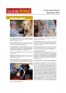 2013_12-La-Vie-des-Animaux_Page_2-212x300