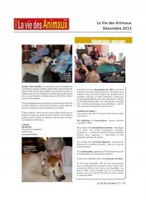 2013_12-La-Vie-des-Animaux_Page_3-212x300