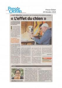 2014_10 - Presse Océan