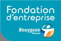 Logo Bouygues détouré.jpg