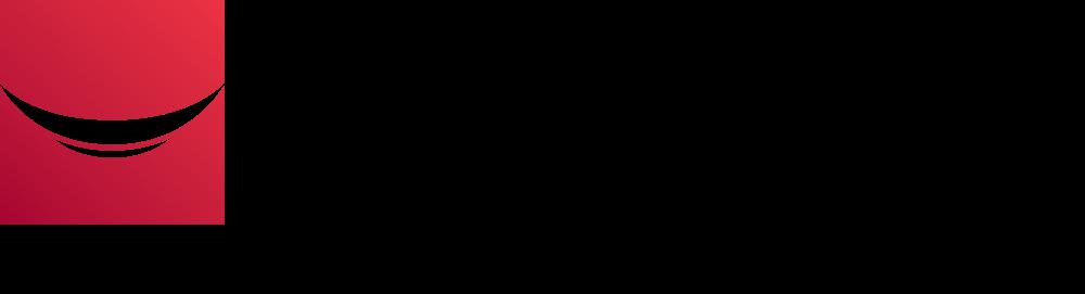 Logo Humanis détouré