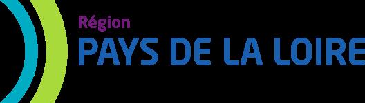 Logo Pays de la Loire détouré